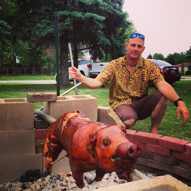 lechon in illinois