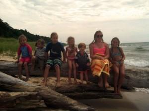 2014b Grand Rapids beach