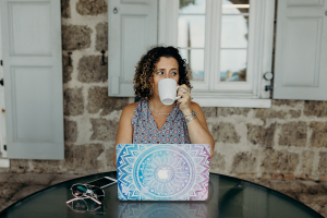 Rise Caribbean - chill new place to work remotely on St Croix