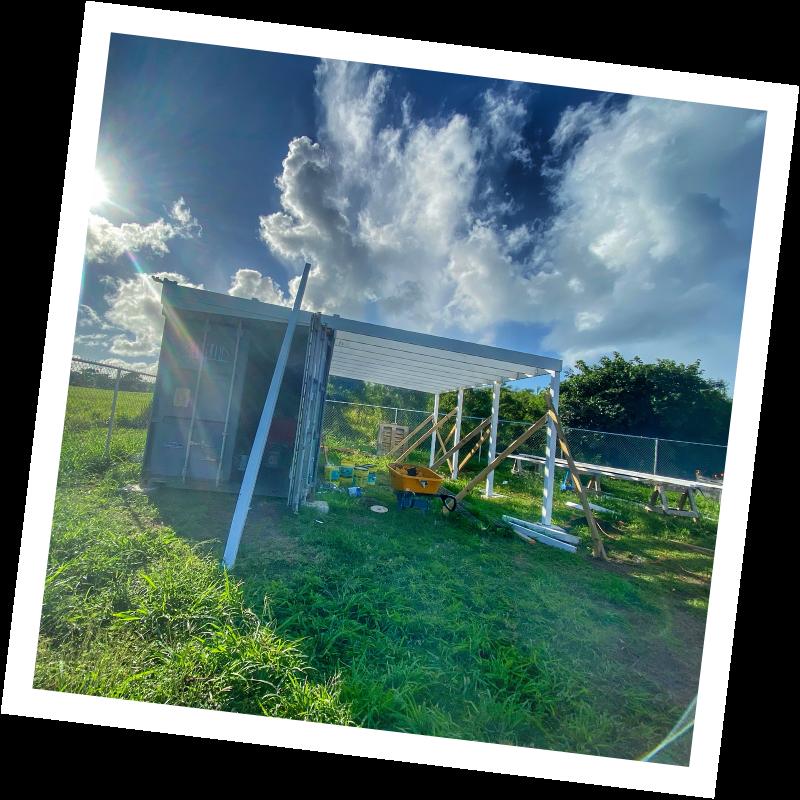 storage-container-workshop-garage-St-Croix