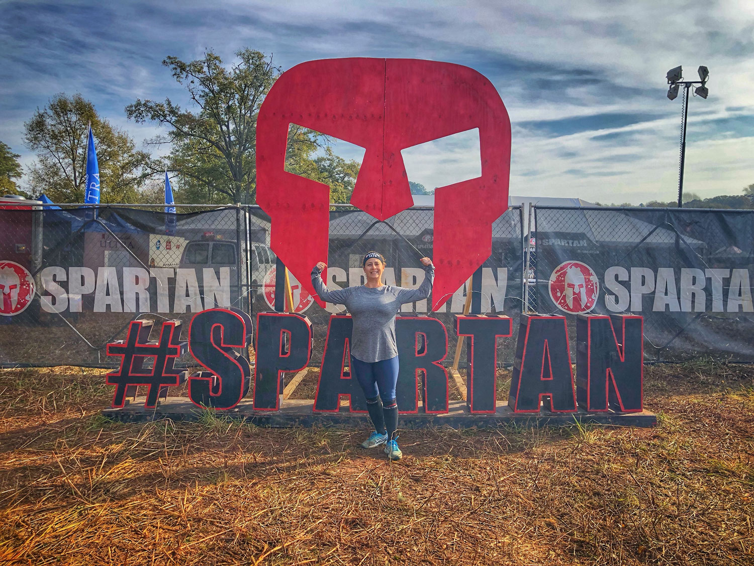things to know about spartan race