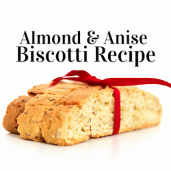 Sara-almond-anise-biscotti-recipe