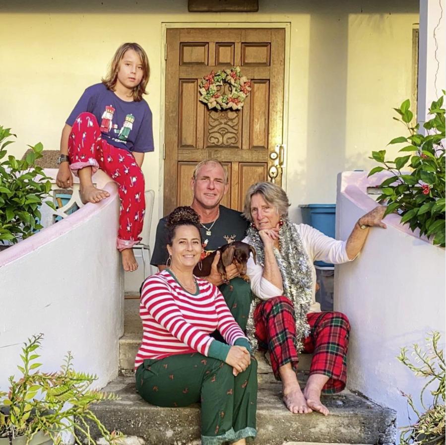 washburn-family-christmas-2020